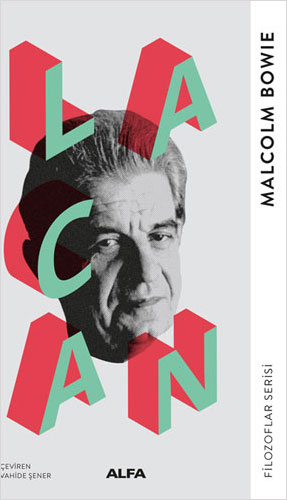 Lacan Malcolm Bowie
