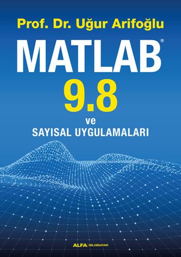 Matlab 9.8