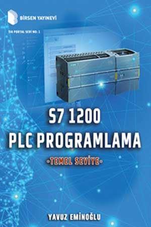 S7 1500 PLC Programlama Temel Seviye Yavuz Eminoğlu
