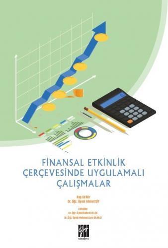 Finansal Etkinlik Çerçevesinde Uygulamalı Çalışmalar - Dr. Öğr. Üyesi